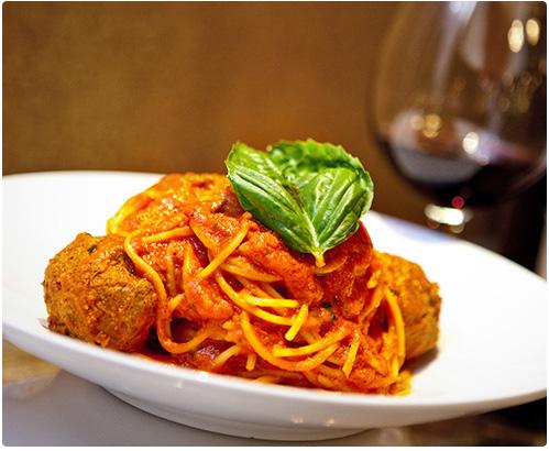 PieZanos_Homepage_Spaghetti_large