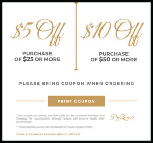 Coupon 5 off 10 off